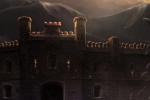 Seven Origins Cover
